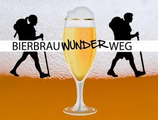 Bierbrauwunderweg