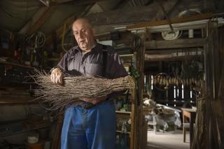 Geschichts- und Mythenpunkte im Bauernland