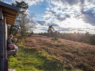 Wander-Initiative Schmallenberger Sauerland und Ferienregion Eslohe