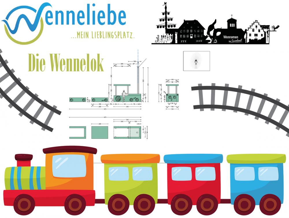 Wennelok